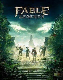 Paul Talkington Music | Video game music credits | Paul